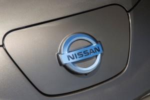 Nissan Leaf 2016 13