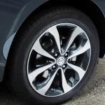 Nissan Micra 2016 03