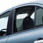Nissan Micra 2016 04