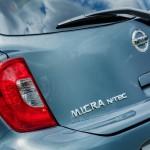 Nissan Micra 2016 05