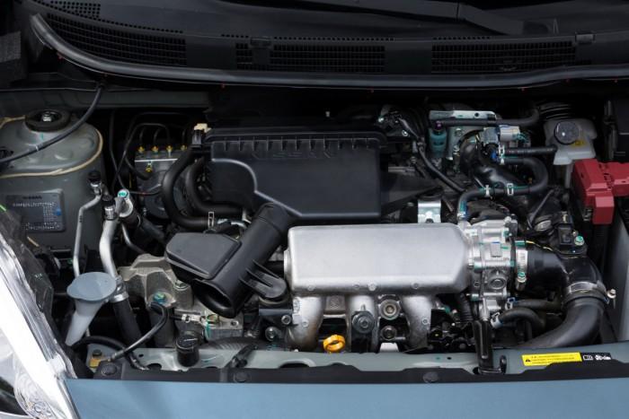 Nissan Micra 2016 07