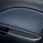 Nissan Micra 2016 interior 02