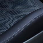 Nissan Micra 2016 interior 03