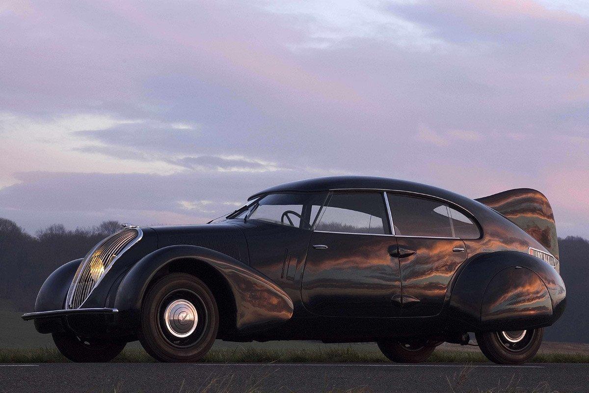 Peugeot 402 n4x Concept 1936 01