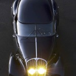 Peugeot 402 n4x Concept 1936 03