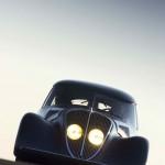 Peugeot 402 n4x Concept 1936 05