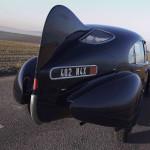 Peugeot 402 n4x Concept 1936 07