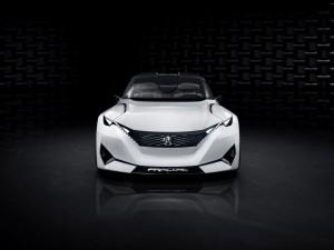 Peugeot Fractal Concepot 2015 02