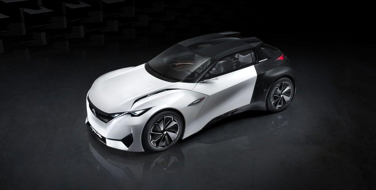 Peugeot Fractal Concepot 2015 04
