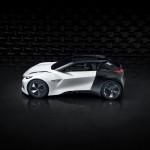 Peugeot Fractal Concepot 2015 05