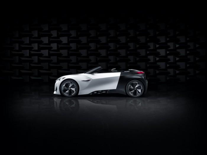 Peugeot Fractal Concepot 2015 06