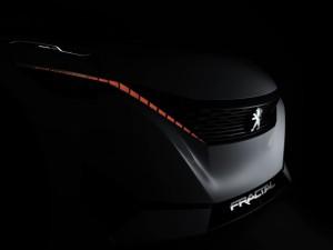 Peugeot Fractal Concepot 2015 09