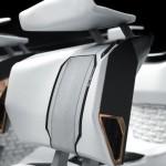Peugeot Fractal Concepot 2015 13