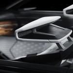 Peugeot Fractal Concepot 2015 14