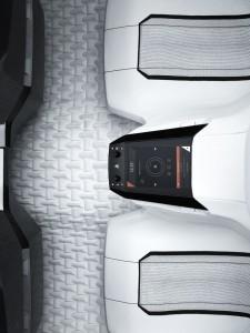 Peugeot Fractal Concepot 2015 15