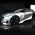 Peugeot Fractal Concepot 2015 19