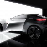 Peugeot Fractal Concepot 2015 20