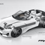 Peugeot Fractal Concepot 2015 21