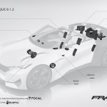 Peugeot Fractal Concepot 2015 23