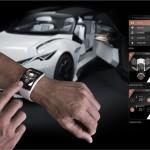 Peugeot Fractal Concepot 2015 24