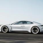Porsche Mission E Concept 2015 02