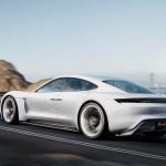 Porsche Mission E Concept 2015 03
