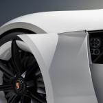 Porsche Mission E Concept 2015 06