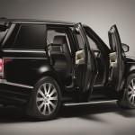 Range Rover Sentinel 2015 02