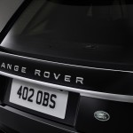 Range Rover Sentinel 2015 03