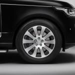 Range Rover Sentinel 2015 04