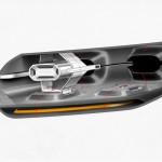 Renault Alaskan Concept 2015 02