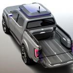 Renault Alaskan Concept 2015 05