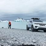 Renault Alaskan Concept 2015 13