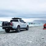 Renault Alaskan Concept 2015 15
