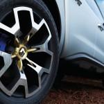Renault Alaskan Concept 2015 17