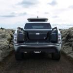 Renault Alaskan Concept 2015 19