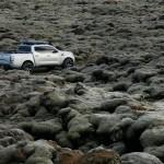 Renault Alaskan Concept 2015 21