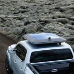 Renault Alaskan Concept 2015 22
