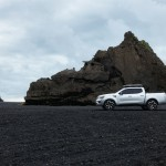 Renault Alaskan Concept 2015 25
