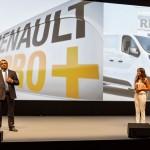 Renault Alaskan Concept 2015 28