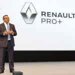 Renault Alaskan Concept 2015 29