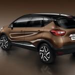Renault Captur SL Premium 2015 02