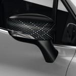 Renault Clio IV SL Premium 2015 05