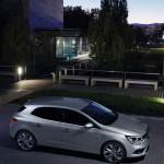 Renault Megane 2016 06