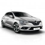 Renault Megane 2016 10