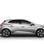Renault Megane 2016 11