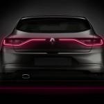 Renault Megane 2016 13