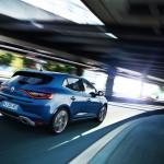 Renault Megane GT 2016 01