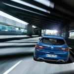 Renault Megane GT 2016 02