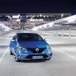 Renault Megane GT 2016 03